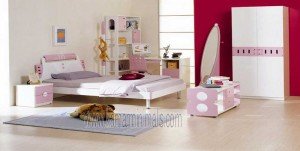 Modern-Kids-Bedroom-Sets